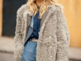 super-chic-short-fur-coat-outfits-to-feel-warm-in-winter-7