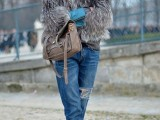 super-chic-short-fur-coat-outfits-to-feel-warm-in-winter-8