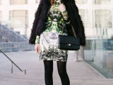 super-chic-short-fur-coat-outfits-to-feel-warm-in-winter-9