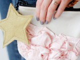 super-cute-diy-smashed-fabric-and-leather-pouches-6