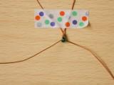 super-easy-and-quick-diy-beaded-diamond-bracelet-4