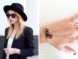 super-easy-diy-alphabet-bracelets-2