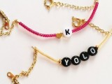 super-easy-diy-alphabet-bracelets-3