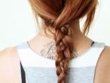 super-easy-diy-textured-summer-braid-to-make-1