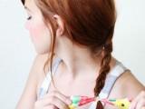 super-easy-diy-textured-summer-braid-to-make-2