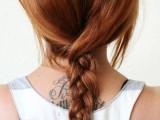 super-easy-diy-textured-summer-braid-to-make-3