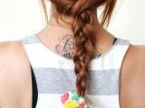 super-easy-diy-textured-summer-braid-to-make-4