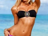 super-hot-and-trendy-mismatched-swimsuits-12
