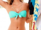 super-hot-and-trendy-mismatched-swimsuits-13