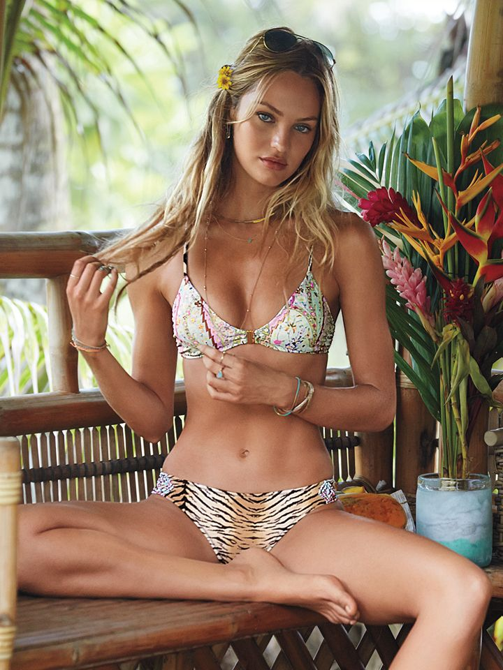 Picture Of super hot and trendy mismatched swimsuits  28