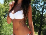 super-hot-and-trendy-mismatched-swimsuits-30