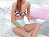 super-hot-and-trendy-mismatched-swimsuits-32