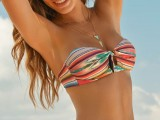 super-hot-and-trendy-mismatched-swimsuits-6