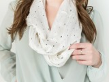 sweet-and-airy-diy-dotted-summer-scarf-2