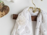 sweet-and-airy-diy-dotted-summer-scarf-4