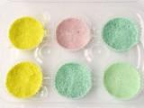 sweet-diy-bath-bombs-to-make-2