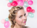 sweet-diy-frozen-inspired-braid-to-make-for-holiday-party-1