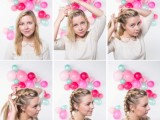 sweet-diy-frozen-inspired-braid-to-make-for-holiday-party-2