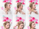sweet-diy-frozen-inspired-braid-to-make-for-holiday-party-3