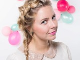 sweet-diy-frozen-inspired-braid-to-make-for-holiday-party-4