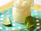 tasty-diy-margarita-salt-scrub-1