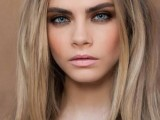 the-18-best-makeup-ideas-for-blue-eyes-2