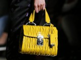 the-20-best-bags-of-the-spring-2015-runawys-1