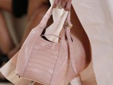 the-20-best-bags-of-the-spring-2015-runawys-10