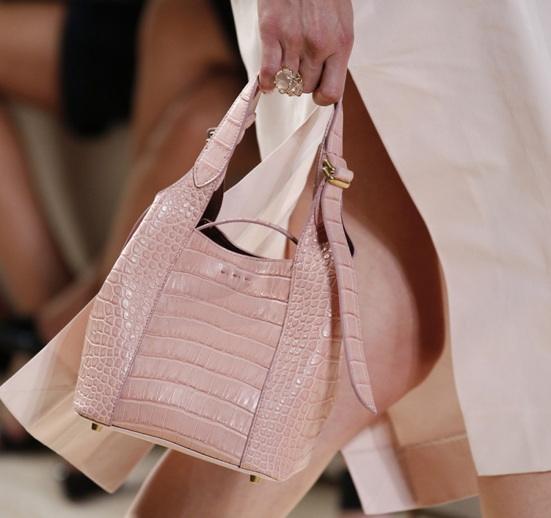 Picture Of the 20 best bags of the spring 2015 runawys  10