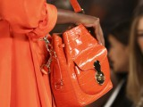 the-20-best-bags-of-the-spring-2015-runawys-11