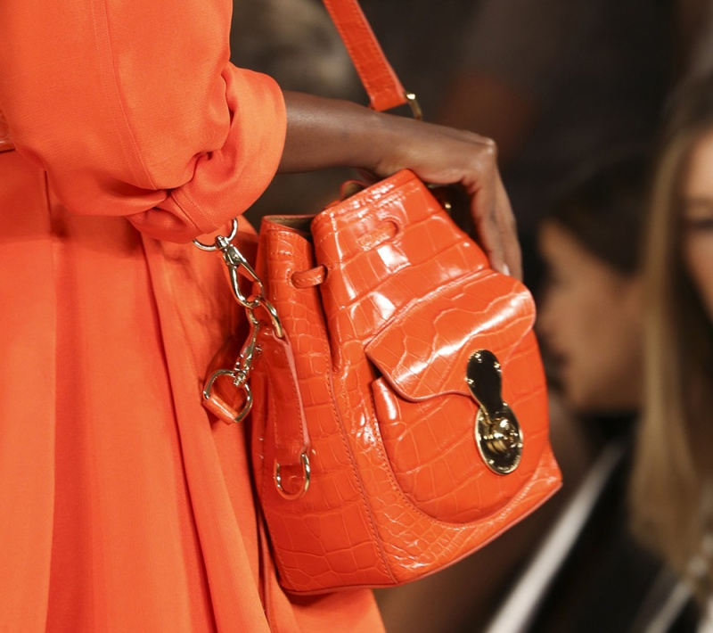 Picture Of the 20 best bags of the spring 2015 runawys  11