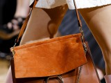 the-20-best-bags-of-the-spring-2015-runawys-12
