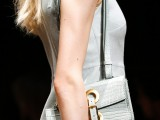 the-20-best-bags-of-the-spring-2015-runawys-14