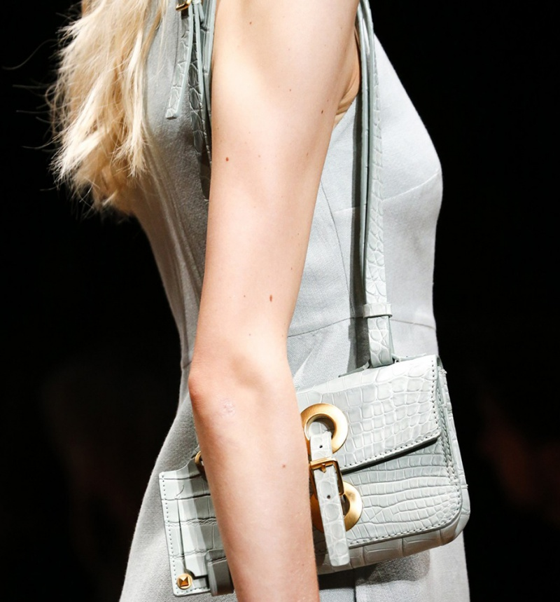 Picture Of the 20 best bags of the spring 2015 runawys  14