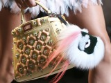 the-20-best-bags-of-the-spring-2015-runawys-15