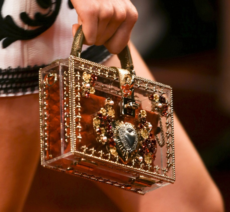 Picture Of the 20 best bags of the spring 2015 runawys  16