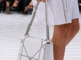 the-20-best-bags-of-the-spring-2015-runawys-17