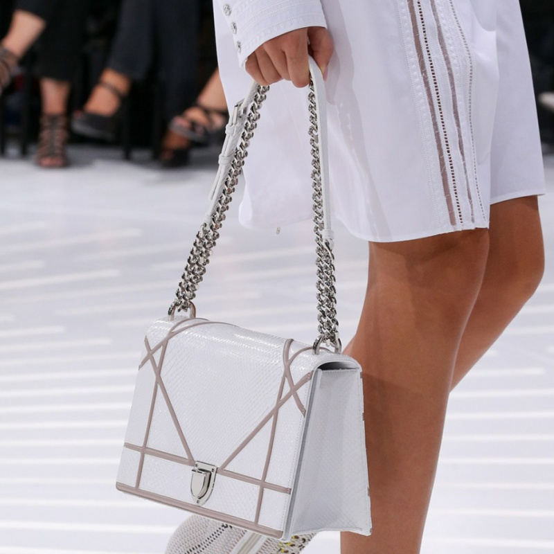 Picture Of the 20 best bags of the spring 2015 runawys  17