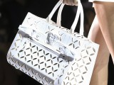 the-20-best-bags-of-the-spring-2015-runawys-18