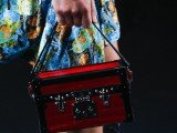 the-20-best-bags-of-the-spring-2015-runawys-19