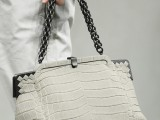 the-20-best-bags-of-the-spring-2015-runawys-20