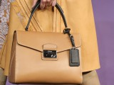 the-20-best-bags-of-the-spring-2015-runawys-3