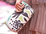the-20-best-bags-of-the-spring-2015-runawys-5