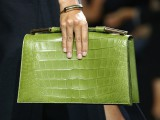 the-20-best-bags-of-the-spring-2015-runawys-6