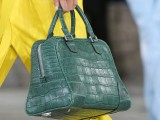 the-20-best-bags-of-the-spring-2015-runawys-7