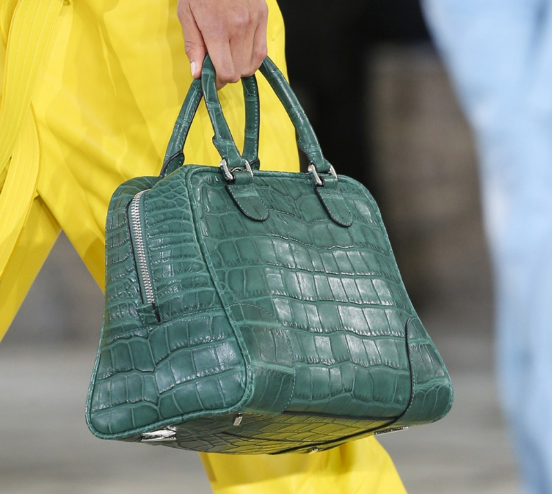 Picture Of the 20 best bags of the spring 2015 runawys  7