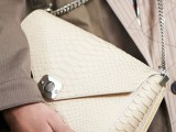 the-20-best-bags-of-the-spring-2015-runawys-9