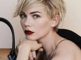 the-beauty-trend-report-celebs-favorite-pixie-cut-15