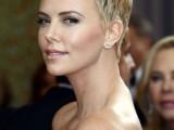 the-beauty-trend-report-celebs-favorite-pixie-cut-16