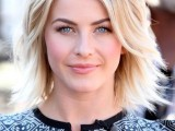 the-beauty-trend-report-the-wavy-lob-hairstyle-1